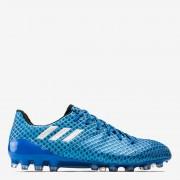 Adidas Messi 16.1 AG