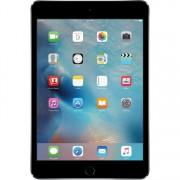 Apple iPad Mini 4 WiFi 64GB Space Grey (HK)