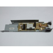 Power supply HP Color LaserJet CP1215 RM1-4777
