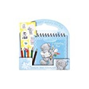 Alligator Books Me To You Activity Fun Pack