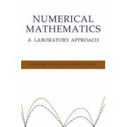 Numerical Mathematics by S. Breuer
