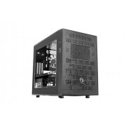 Thermaltake CA-1D6-00S1WN-00 Core X1 Case, Nero