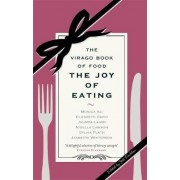 The Joy of Eating by Jill Foulston