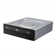 DVD writer LG GH24NSD1 Retail Black