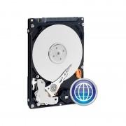 HDD Intern Western Digital 1TB WD10JPVX pt. notebook