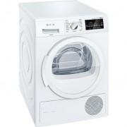 Secadora Condensación Siemens WT45G238EE 8 KG Blanca A++
