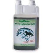 EquiPower - Atemwegskräuter liquid - 1 l