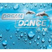 Dream Dance Vol. 78