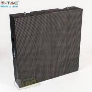 Display Video Wall LED V-TAC P6 768x768mm IP65