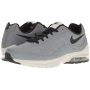 Nike Air Max Invigor SE Cool GreyLight BoneBlack