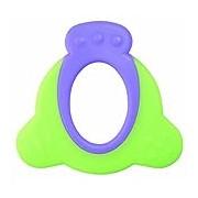 Bébé Confort Anneau Dentition Maternité Etape 2 Collection 2012