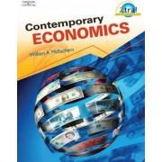 Contemporary Economics by William A. McEachern