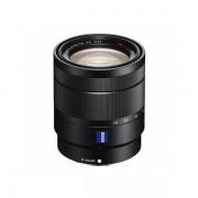 Obiectiv Sony Carl Zeiss Vario-Tessar T* E 16-70mm f/4 ZA OSS montura Sony E