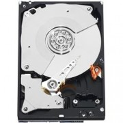 WESTERN DIGITAL - WD BLACK DESKTOP 1TB BLACK 64MB 3 5SATA 6GB/S 7200 RPM - WD1003FZEX