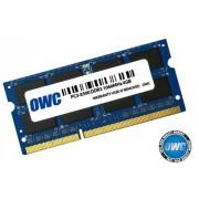 OWC 4GB DDR3 1066MHz 4GB DDR3 1066MHz memoria