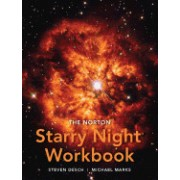 The Norton Starry Night Workbook: For 21st Century Astronomy, Fifth Edition & Astronomy: At Play in the Cosmos