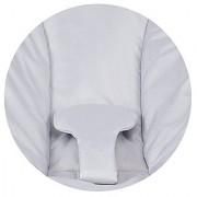 4Moms Mamaroo Seat Fabric Rocker Classic Grey