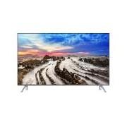 "Samsung 55"" 55MU7002 4K Ultra HD LED TV UE55MU7002TXXH"