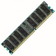Lenovo 4GB (2x2GB) PC2-5300 CL5 ECC DDR2 SDRAM RDIMM Memory Kit