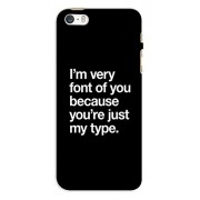 Kaira High Quality Printed Designer Back Case Cover For Apple iPhone 5s/Apple iPhone 5(102)