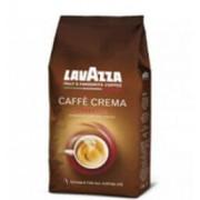 Cafea Boabe Lavazza Caffe Crema Classico - 1kg.