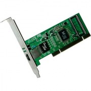 Tenda TEL9901G 10/100/1000 Mbps Network Interface Card