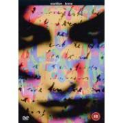 Marillion - Brave (0724359978093) (1 DVD)