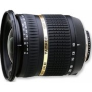 Obiectiv Foto Tamron 10-24mm f3.5-4.5 Di II LD Pentax