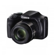 Aparat foto Canon PowerShot SX540 HS 20.3 Mpx zoom optic 50x WiFi Negru