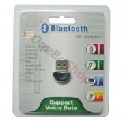 Bluetooth Dongle USB mini