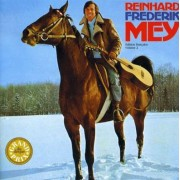 Reinhard Frederik Mey - Edition Francaise Vol. 2 (0724382224723) (1 CD)