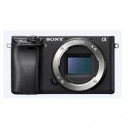 Sony A6300 body (ILCE6300) czarny Dostawa GRATIS!