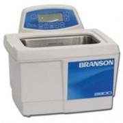 pulitrice ultrasuoni branson 2800 dth - timer digitale + riscaldamento