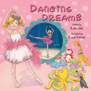 Dancing Dreams by Kate Ohrt