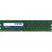 Memorie Adata Premier 8GB DDR3 1600 MHz CL11