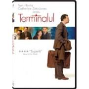 The terminal DVD 2004