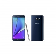 Samsung Galaxy Note 5 N920 32GB Black Factory Unlocked GSM - International Version