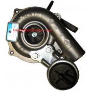 Nové turbodmychadlo KKK 54359880000 Renault Scénic II 1.5 DCI 60kW