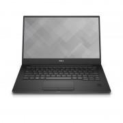 Ultrabook Dell Latitude 7370 Intel Core M7-6Y75 Full Hd Windows 10