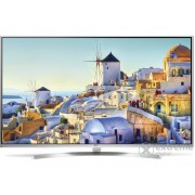 Televizor LG 55UH8507 3D HDR Super UHD SMART LED
