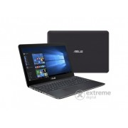 Laptop Asus X556UB-DM156D, maro inchis, layout HU