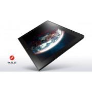 Lenovo ThinkPad Tablet 10 20E30012BM