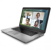 "HP EliteBook 755 G3 A10-8700B 15.6"" HD CAM, 4GB, 500GB, ac, BT, FpR, backlit keyb, Win 10 downgraded"