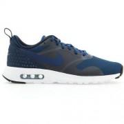 Nike Air Max Tavas 705149-406