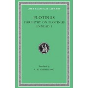 Ennead: Life of Plotinus by Plotinus