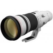 Obiectiv Canon EF 500mm 1:4.0