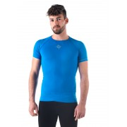 SHIRT MEN Camiseta primera capa