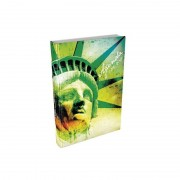 Agenda Statue Of Liberty 2016/2017