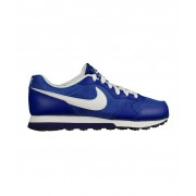NIKE fiú cipő MD RUNNER 2 (GS) 807316-402