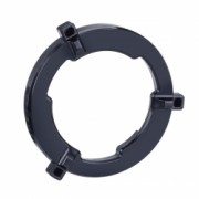 Godox Inel adaptor AD-CS pentru Godox AD600